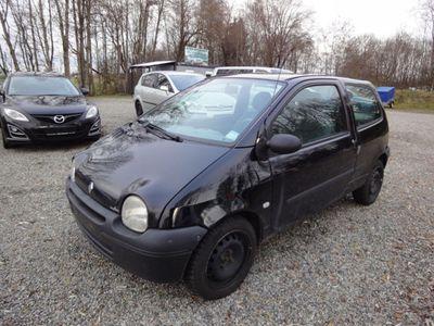 gebraucht Renault Twingo 1.2 Euro 4
