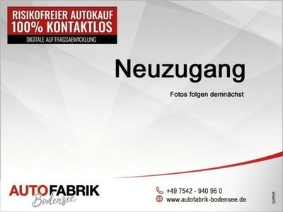 gebraucht VW Polo Cross 1.9TDI 74KW / 101PS