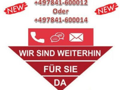 gebraucht Audi A4 Avant 2.0 TDI S tronic, AHK,MMI Navi Plus