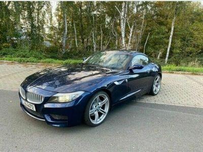 gebraucht BMW 425