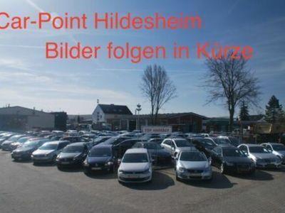 """gebraucht Audi Q7 3.0 TDI quattro """"LEDER""""XENON""""KAMERA""""AHK"""""""