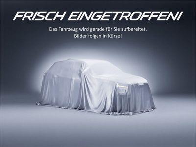 gebraucht Mercedes E350 T Avantgarde AUTOMATIK / LED / NAVI / LEDER / AHK / PANORAMA