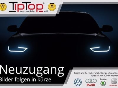 gebraucht Audi Q5 2.0 TDI S tronic quattro SCR LEDER STHZG PANO