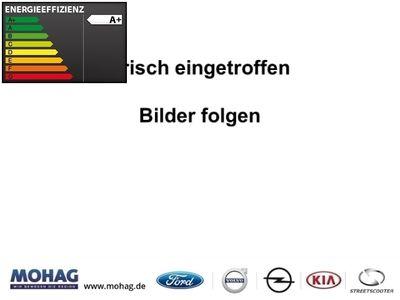 gebraucht Opel Corsa F e Selection *Tempomat-Tagfahrlicht-Klima* -