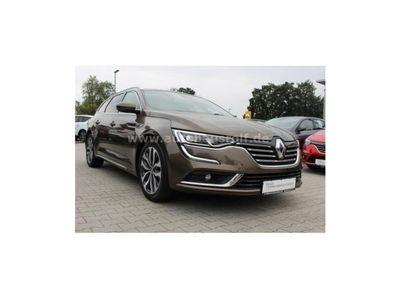 gebraucht Renault Talisman GrandTour ENERGY dCi 130 INTENS R-LINK