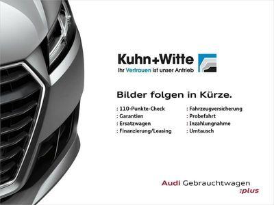 gebraucht Audi A1 1.4 TFSI Ambition *17 Zoll LM,Klimaautomatik,Conne
