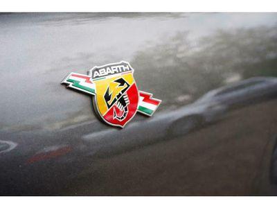 käytetty Dacia Logan Laureate MCV II/PDC/Klima/Euro 6/