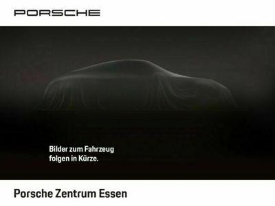 gebraucht Porsche 911 Carrera S 992 / Sportabgasanlage Apple CarPlay Privacyverglasung Rückfahrkam.