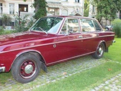 gebraucht Volvo 164