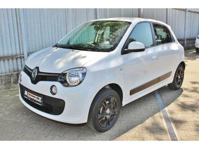 gebraucht Renault Twingo Dynamique 0.9 TCe 90 LED-Tagfahrlicht RDC