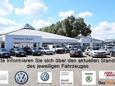 käytetty VW Tiguan 2.0 TDI DSG LOUNGE Sport+Style 4MOTION
