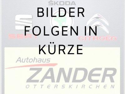 gebraucht Skoda Kodiaq RS 4x4 Leder+Einparkhilfe+Standheizung