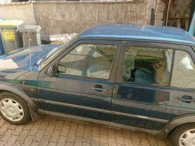 gebraucht VW Jetta