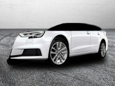 gebraucht Audi A3 Sport 35 TFSI+Klimaautomatik+LED+
