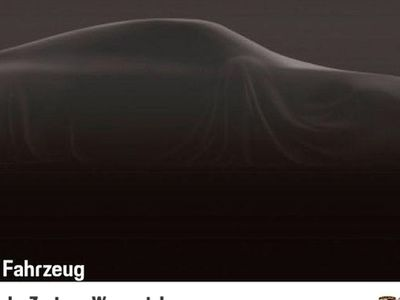 gebraucht Porsche 911 Carrera 4S 991 Lenkradheizung Rückfahrkamera Sportabgasanlage