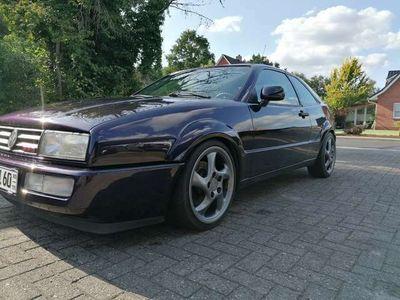 gebraucht VW Corrado 1.8 G60