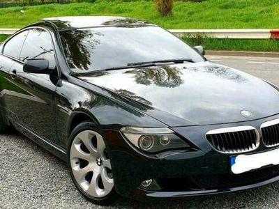 gebraucht BMW 645 Ci 2005