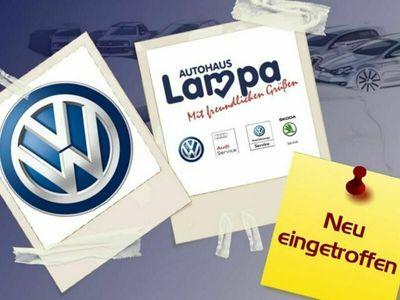 gebraucht VW T6 Kombi 2.0 TDI DSG bei Gebrachtwagen.expert