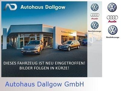 gebraucht VW Polo 1.0 TSI BMT Trendline mit KLIMA