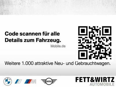 "gebraucht BMW 840 i xDrive Gran Coupé 20"" LM Pano Standhz Laser"