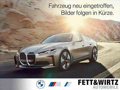 "gebraucht BMW 840 d M Sport 20"" LMR Leas. ab 1.111,- br. o. Anz als Cabrio/Roadster in Kleve"