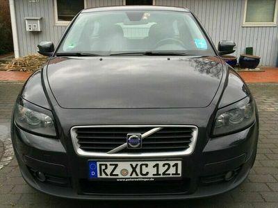 gebraucht Volvo C30 2.0D Momentum