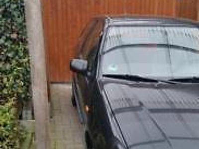 gebraucht VW Polo VW6 N, Baujahr 1996
