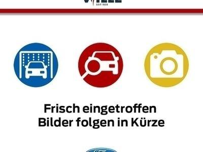 gebraucht Ford Kuga Titanium Leder Xenon Panorama 2.0 TDCi Euro6