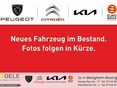 gebraucht Kia Sportage 1.6 GDI Dream Team|NAVI|PDC|Leder|DAB