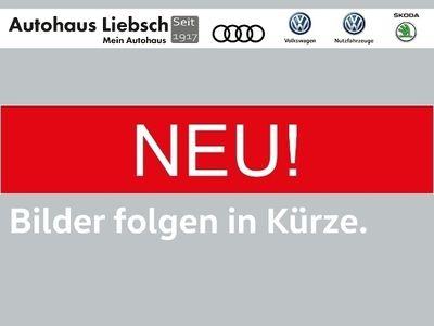 gebraucht Audi Q5 S LINE 2x NAVI XENON DSP PANO ABT-CHIP