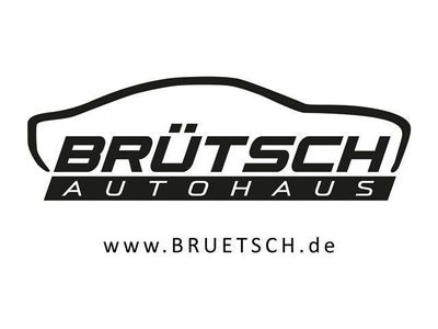 gebraucht Mercedes C200 T BlueTEC / d AUTOMATIK / NAVI / LED / PANORAMA