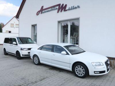 gebraucht Opel GT /Leder/Navigation-groß/LMF-20Zoll
