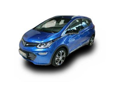 gebraucht Opel Ampera AmperaPlus*Xenon*DAB *2,99%