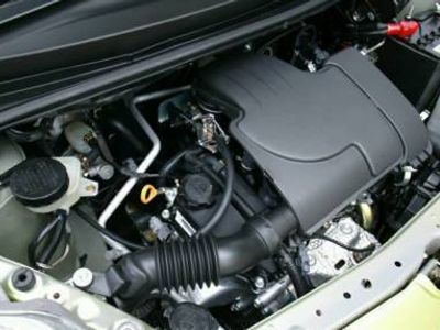gebraucht Peugeot 107 Millesim 200 Edition Modell
