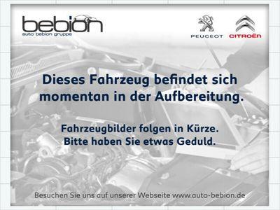 used Peugeot 208 PureTech 82 S&S Signature, SHZ, Audio,Notrad