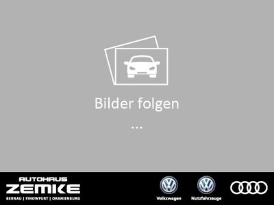 gebraucht Audi Q3 2,0 TDI S tronic quattro S line