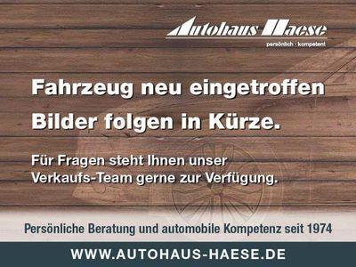 używany Volvo XC90 D5 AWD Inscription*Navi*360 Kamera*uvm.*