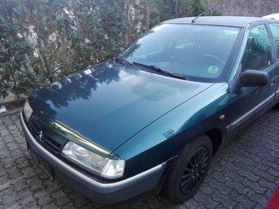 gebraucht Citroën Xantia 1.8i Automatik SX