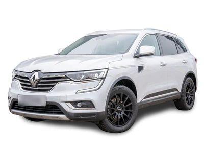 gebraucht Renault Koleos Intens ENERGY dCi 175 LED 4,99% EFF* EU6