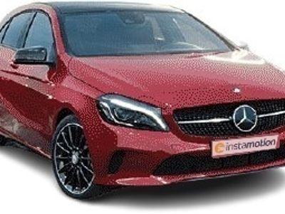 gebraucht Mercedes V300 300d Edition/lang/Kamera/LED/AHK/Standheizung