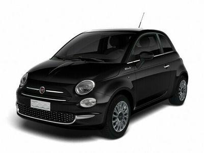 gebraucht Fiat 500 HYBRID DOLCE VITA Verfügbar Attraktive Leasing und Finanzierungsangebote