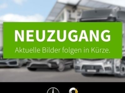 gebraucht Mercedes GLE450 AMG 4MATIC AMG Night MBUX Navi MULTIBEAM LED