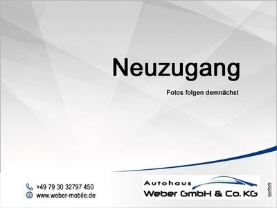 gebraucht VW Passat Var. 2.0 TDI *Comfortline*Dachreling* Einparkhilfe*LED*Tagfarhlicht*