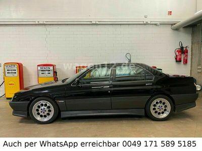 gebraucht Alfa Romeo 164 3.0 V6 QV