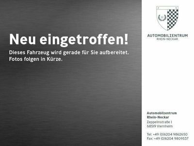 "gebraucht Bentley Continental GT V8 Mulliner/CarbonKit/B&O/TV/22"""
