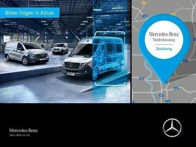 gebraucht Mercedes Sprinter 316 BlueTEC