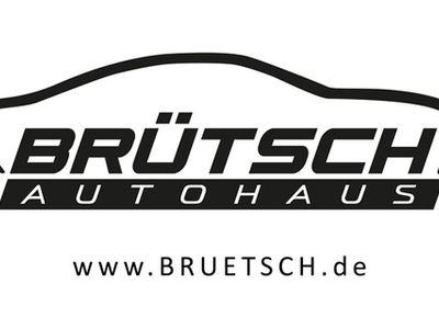 gebraucht Mercedes C180 CGI Edition C Coupe AUTOMATIK / NAVI / XENON