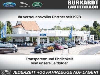 gebraucht Ford Focus ST*Turnier*NAVI*RFK*Winter-Paket*