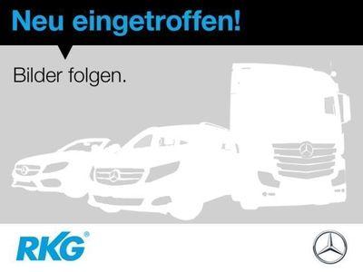 usata Mercedes Sprinter 316 CDI Kasten Standard *KLIMA