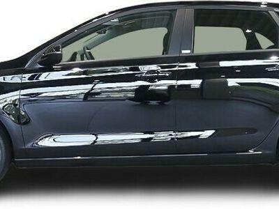 gebraucht Hyundai i30 i30Facelift 1.5 Turbo 48V Intro Edition NAVI